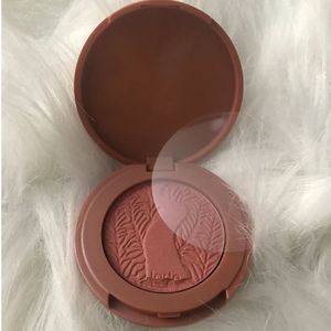 Tarte Amazonian Clay 12-Hour Blush -Sincere